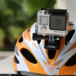 GoPro HERO4 Black kamera