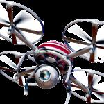 Allriders – Dronų valdymo kursai