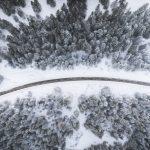 FLYMEDIA – Filmavimas iš Oro
