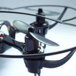 Airfoto – filmavimas iš oro