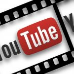 Youtube marketingas video operatoriui