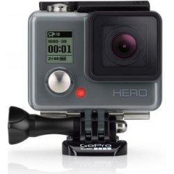 Veiksmo kamera GoPro HERO 4 Black